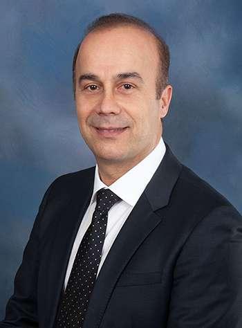 Dr. Rasoul Mokkaberi Cardiology Services