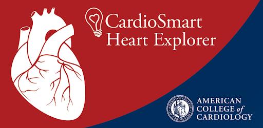 Cardiology center in California